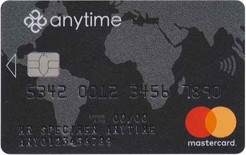 anytime-mastercard