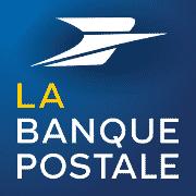 la-banque-postale