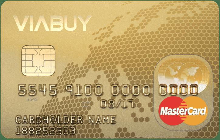 viabuy-carte-mastercard