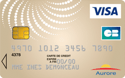 carte-visa-cetelem