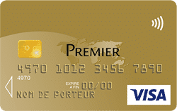 carte-visa-premier-cetelem