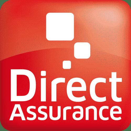 direct-assurance