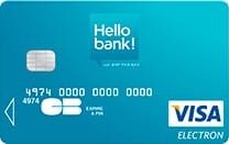 hello-bank-visa-electron