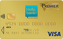 hello-bank-visa-premier