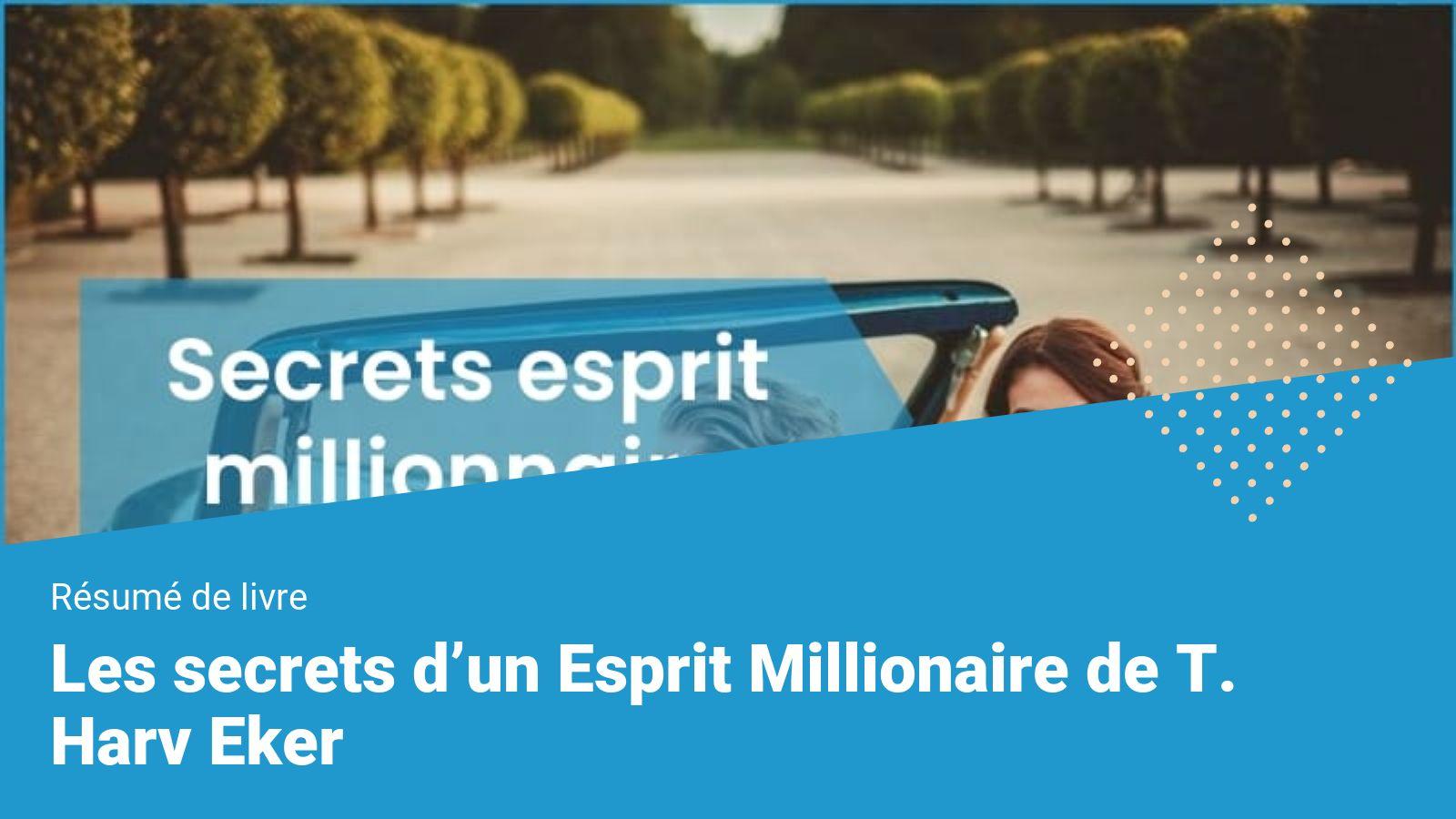secrets-esprit-millionnaire