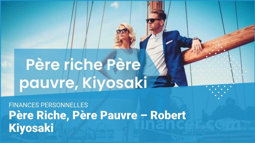pere-riche-pere-pauvre-kiyosaki