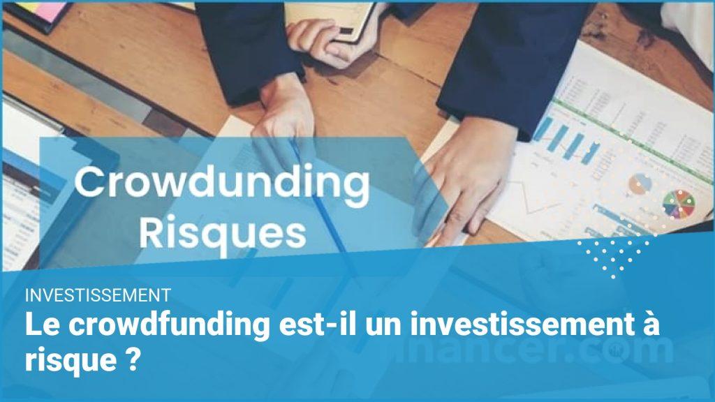 crowdfunding-investissement-risque