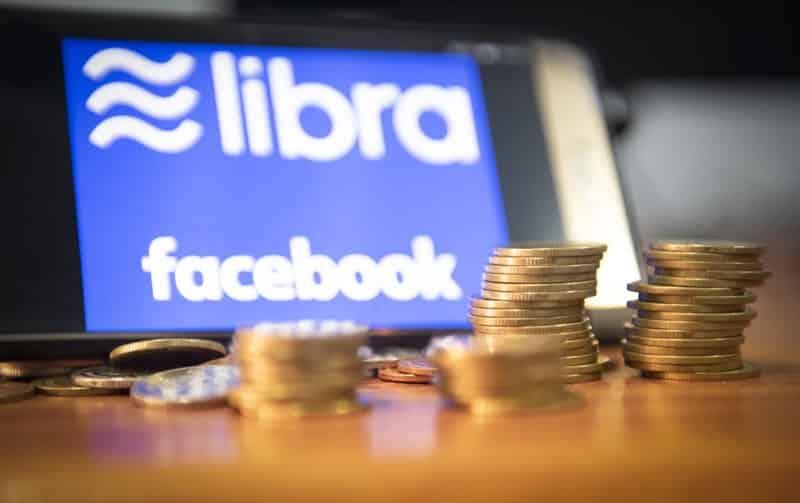 libra-facebook-cryptomonnaie