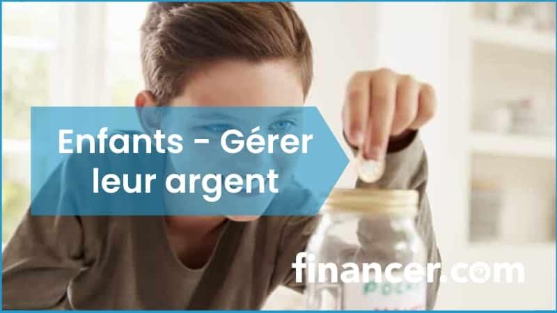 apprendre-enfants-gerer-argent