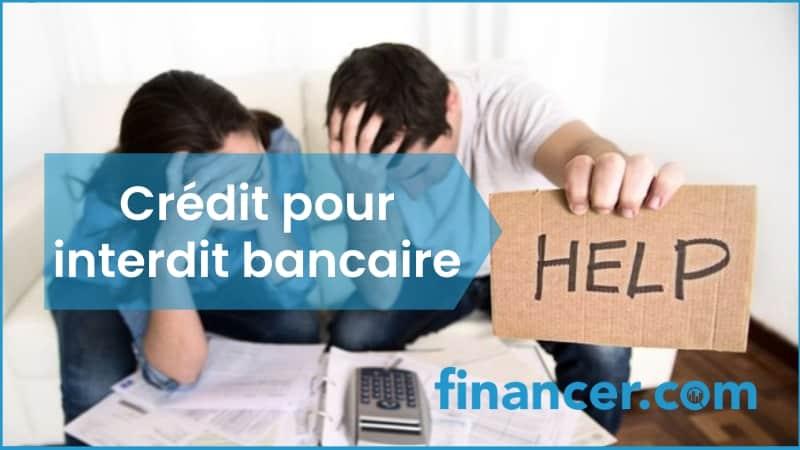 credit-pour-interdit-bancaire