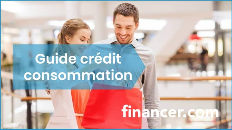 guide-credit-consommation