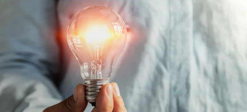 Economiser en changeant de fournisseur d'électricité