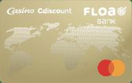 carte de credit floa bank