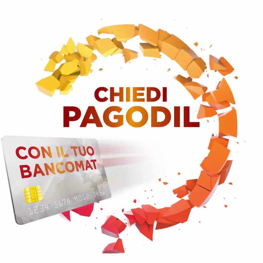 PagoDil Cofidis - Financer.com Italia