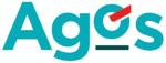 Agos - Financer.com Italia