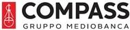 Compass Logo - Financer.com Italia