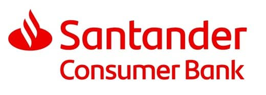 Santander Consumer Bank S.p.A