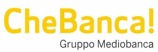 CheBanca! - Financer.com Italia