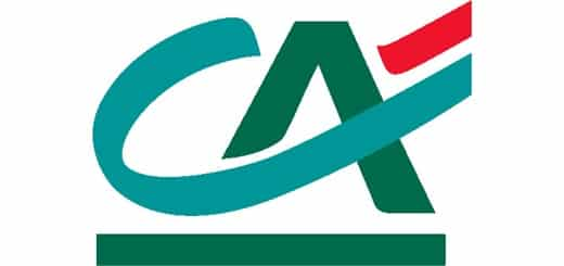 Credit Agricole - Financer.com Italia