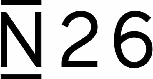 N26 - Financer.com Italia