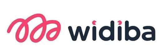 Widiba - Financer.com Italia