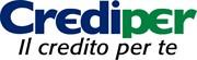 logo_crediper