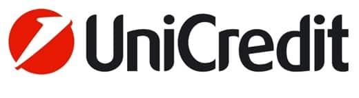 UniCredit - Financer.com Italia