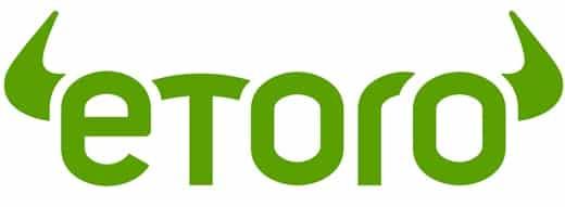 eToro - Financer.com Italia