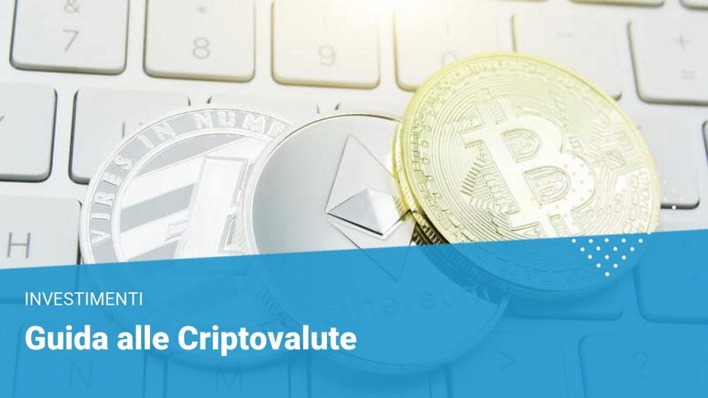 Criptomonete