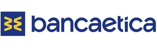 Banca Etica - Financer.com Italia