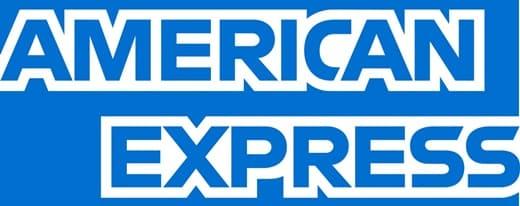 American Express - Financer.com Italia