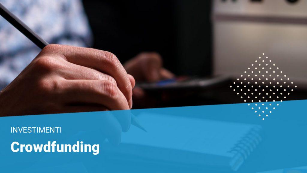 Crowdfunding - Financer.com
