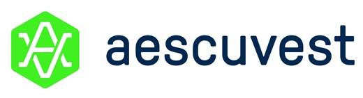 aescuvest international GmbH
