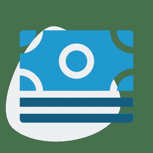 Investimenti e risparmio - Financer.com Italia
