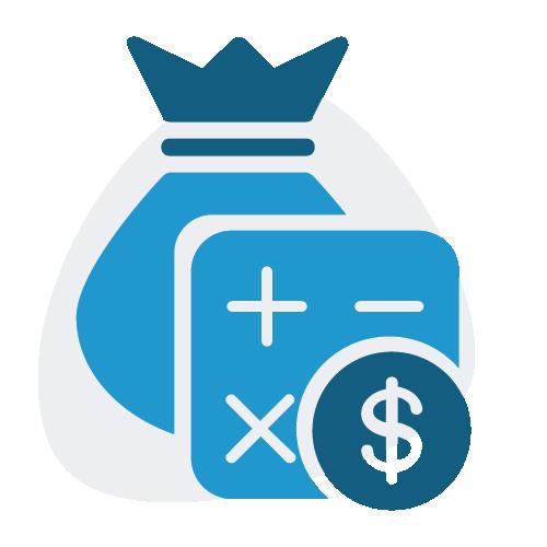 Calcola il prestito - Financer.com Italia