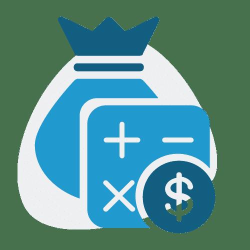 Prestiti personali - Financer.com Italia