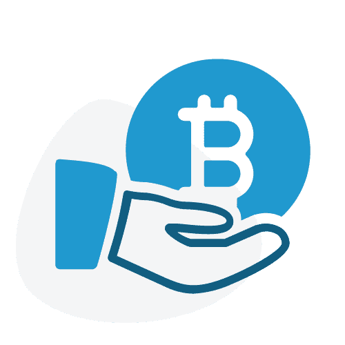 Bitcoin - Financer.com Italia