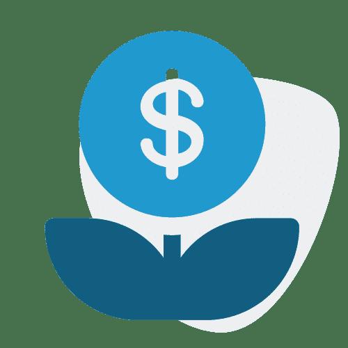 Investire - Financer.com Italia