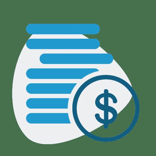 Richiedere un prestito personale - Financer.com Italia