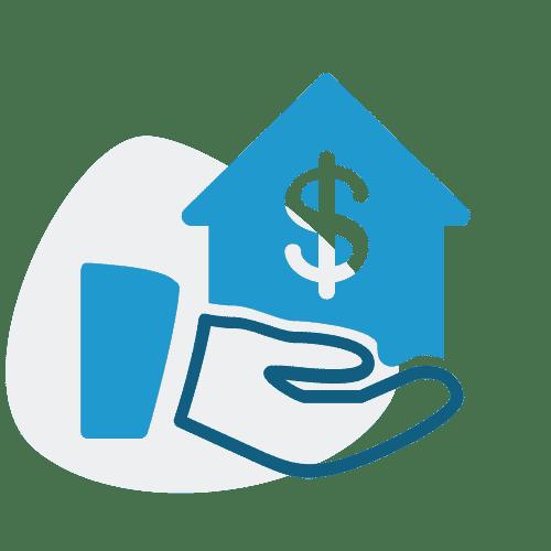 Prestito ipotecario - Financer.com Italia