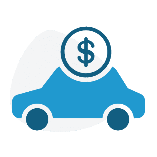 Prestito auto - Financer.com Italia