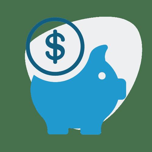 Risparmi conto deposito - Financer.com Italia