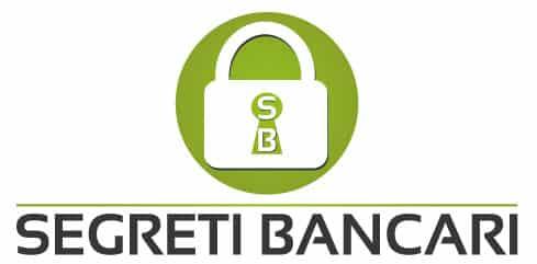 Segreti Bancari - Financer.com Italia