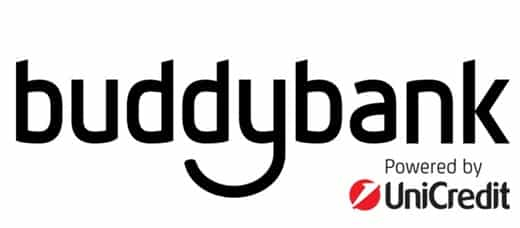 buddybank - Financer.com Italia