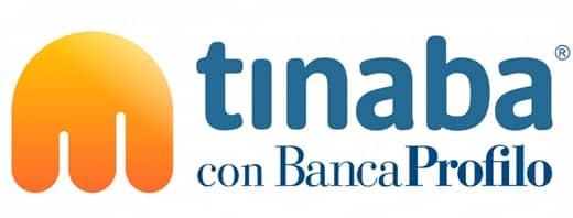 Tinaba - Financer.com Italia