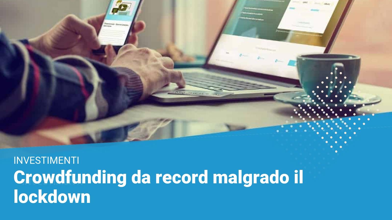 Prestiti - Financer.com Italia