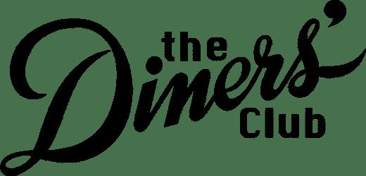 Diners Club International - Financer.com Italia