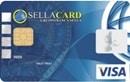 Sella - Carta di Credito Visa Classic - Financer.com Italia