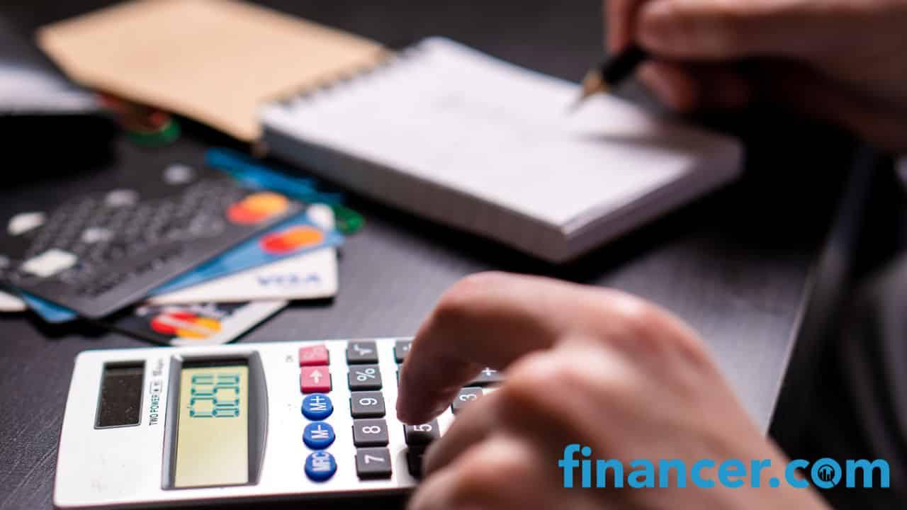 Piccoli prestiti senza busta paga - Financer.com Italia