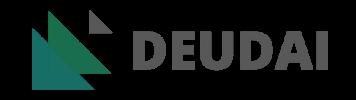 Deudai - Financer.com Italia